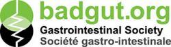 Gastrointestinal Society / Société gastrointestinale