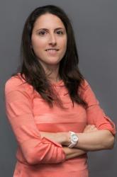 Zeina Khawam